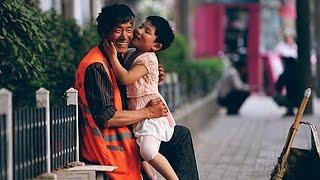 Как китайский дворник спас жизнь 37 детям?! Четыре сильные Истории