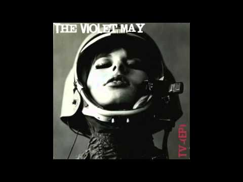 What You Say (Song) by The Violet May