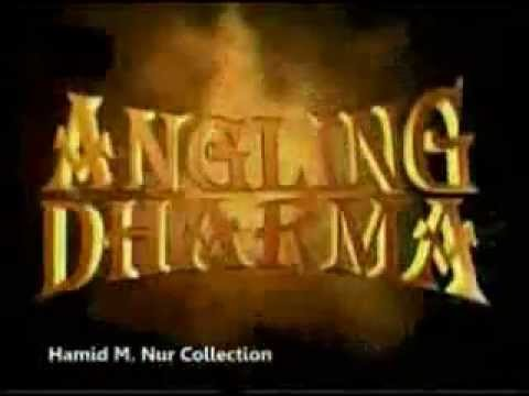 Download Angling Dharma Opening 2 HD Mp4 3GP Video and MP3
