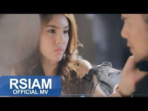 MV về chuyện tình tuyệt đẹp của cô gái chuyển giới Thái Lan gây sốt trên Youtube hơn 9 triệu lượt xem...Mẫu nữ xinh thật đấy