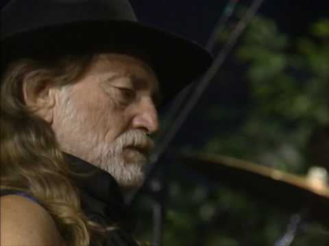 "Willie Nelson - ""Bloody Mary Morning"" [Live from Austin, TX]"