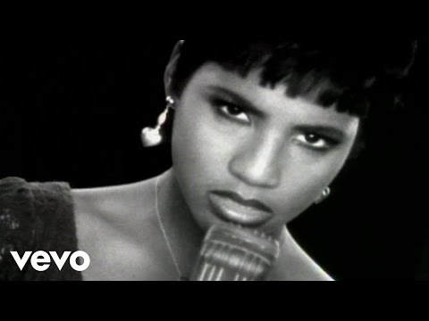 Download Toni Braxton - Love Shoulda Brought You Home (Official Music Video) Mp4 HD Video and MP3