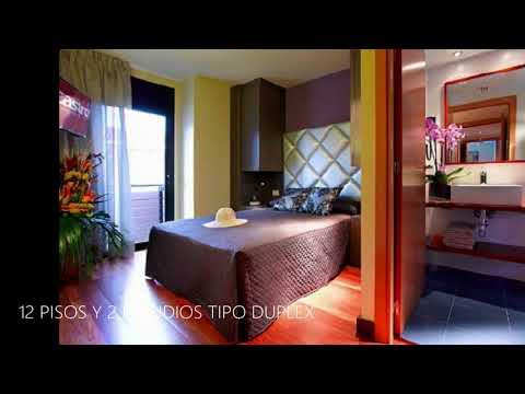Edificio de apartamentos turísticos  en venta en Barcelona, área Hospital de Sant Pau, Barcelona
