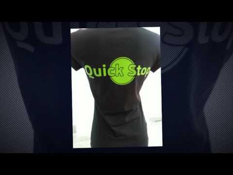 f685b9268488 Gr Dtg T Shirt Printer Greece εκτυπωτης για μπλουζάκια. Διαφημιστικά  μπλουζάκια