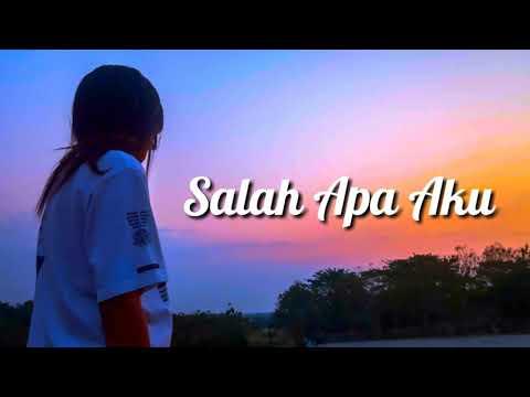 Download Download Lagu Entah Apa Yg Merasukimu Cover Mp3 dan