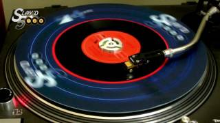 Deon Estus - Heaven Help Me (Slayd5000)