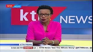 Nakuru to host the 10th national rally championships