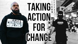 How Can You Become Active In Your Community?   Animal Activism Mentorship