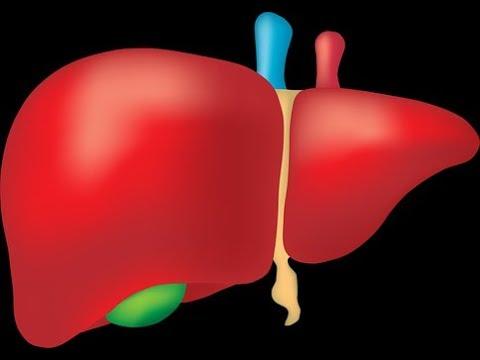 Jednostki hemoroidalny ciągnienia