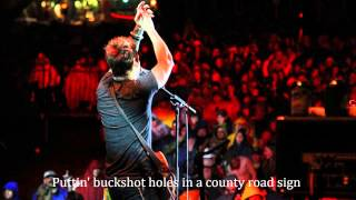 Parmalee- Back in the Day+lyrics