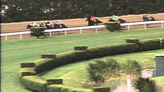 1999 Breeders' Cup Juvenile Fillies