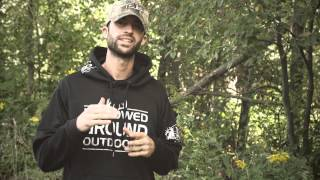 Tink's Deer Lures for Early Season & Pre-Rut