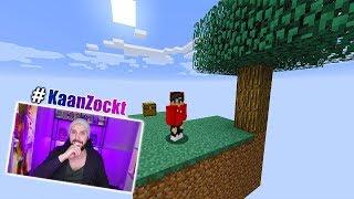 Bastelstunde Wie Baut Man Einen Zoo In Minecraft Deutsch - Minecraft skyblock kostenlos spielen ohne download