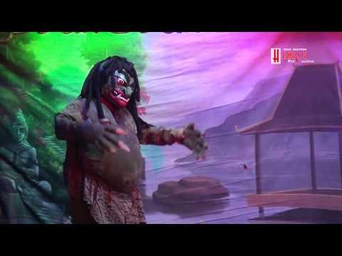 Sandiwara Panca Indra Pentas Part 2 Ds.Suranenggala lor