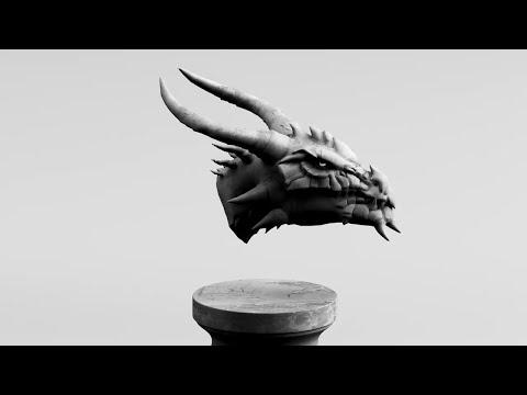 Smallx - Dragon