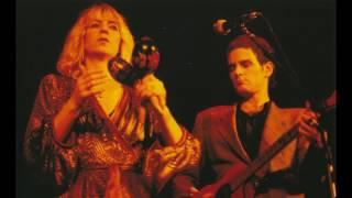 Fleetwood Mac - World Turning (Live at Wembley 1980) HQ Audio