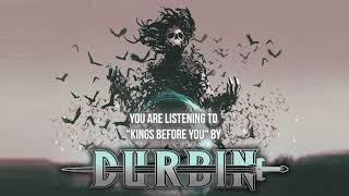 DURBIN - Kings before you
