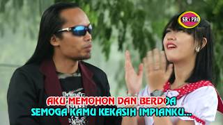 Download lagu Arya Satria Feat Happy Asmara Kekasih Impianku Mp3