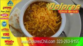 5th Annual Free Chili Day