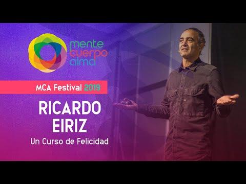 [MCA Festival 2019] Ricardo Eiriz