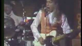 Cheap Trick   Hot Love   Night Gallery 1977
