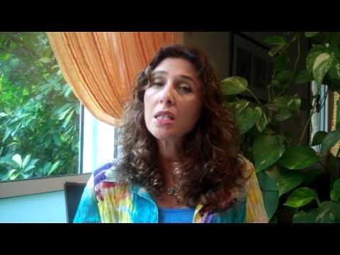 לרזות ללא דיאטה – NLP להרזיה