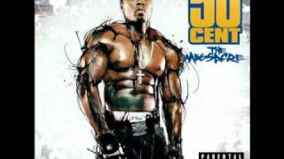 50 Cent - I'm supposed to Die Tonight