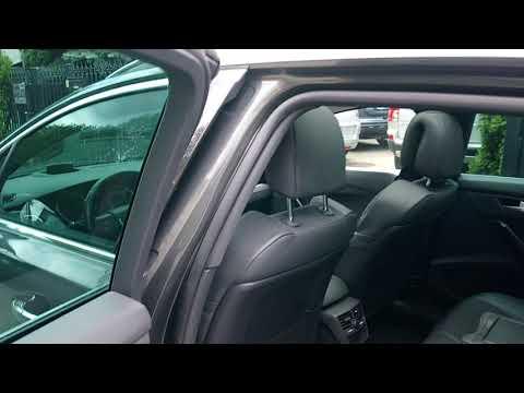 Peugeot 508 SW 2.0 BLUEHDI S&S EAT6 ALLURE,ledy,automat,panorama,NAVI,180KM