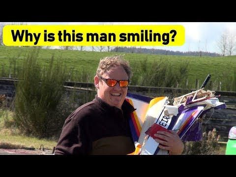 sudden-gust-of-gravity-destroys-expensive-rc-plane