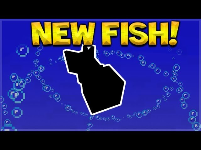 Aquatic Update - NEW 1.13 Tropical Fish Are Being Added! (Minecraft Ocean Update)