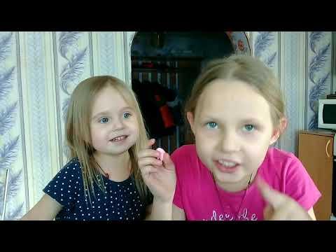 Vlog:Наша живность.Мини ремонт в детской.