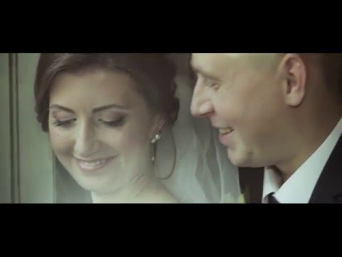 KruchkoArt, відео 31