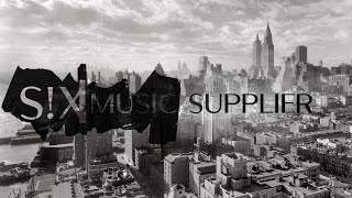 Best of Trip-Hop & Downtempo & Lo-Fi & Nujazz