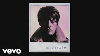 Jake Bugg   Kiss Like The Sun (Official Audio)