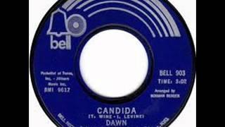 Dawn - Candida