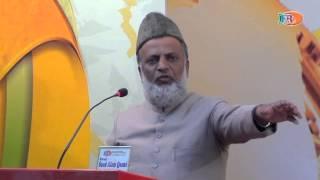 Prof. Saud Alam Qasmi & B.P. Gupta_Rasool-e-Inquilab(saw)_Part 8