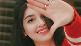Latest Photography Poses For Girls 2019 || Selfie Ideas For Girls 2019