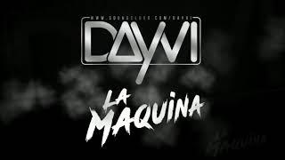Latin Moon (Audio) - Dayvi (Video)