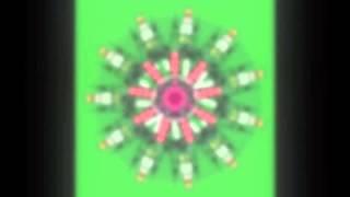 IV31 Tête - Zuckerzeit - Rotor EP