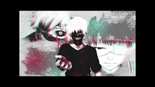 AMV - Tokyo Ghoul | Токийский гуль