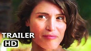 SUMMERLAND Trailer (2020) Gemma Arterton, Gugu Mbatha-Raw Romance Movie