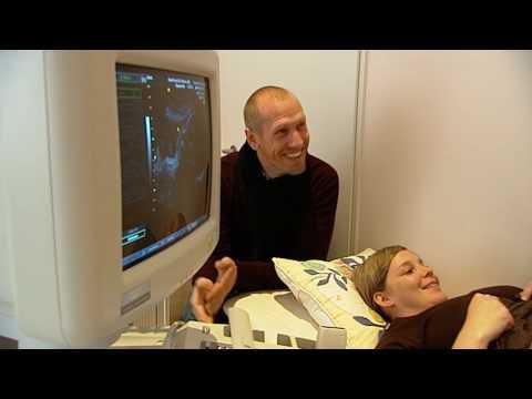 Refleksoterapija bei der Behandlung nikotinowoj die Abhängigkeiten