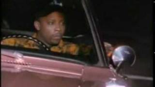 RIP Nate Dogg! Tupac and the Outlaws ft Nate Dogg- How Long will they mourn me