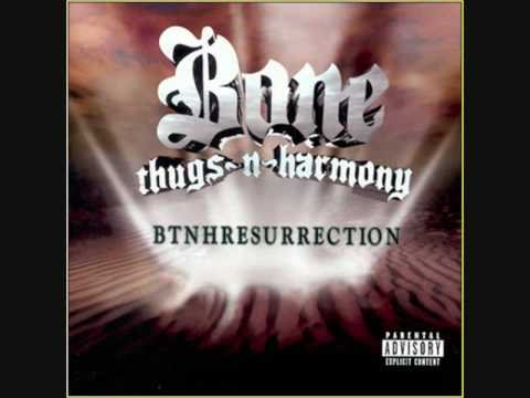bone thugs and harmony greatest hits download