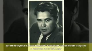 Кузнецов, Иван Николаевич - Биография