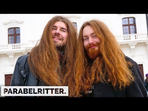 Single anzeigen berlin