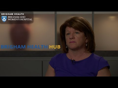 Impact of Trauma, Violence and Abuse on Health Video – Brigham and Women's Hospital