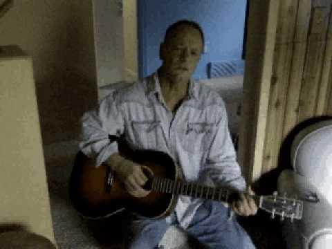 Dark End Of The Street Chords Lyrics Percy Sledge
