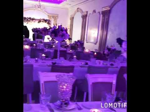 Ресторан TINATIN, відео 3