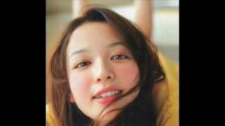 SmileySmiles-QQQteeGirl森絵梨佳スライドショー